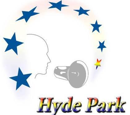 Doi membri Hyde Park atacați de mafia varului de la Trinca