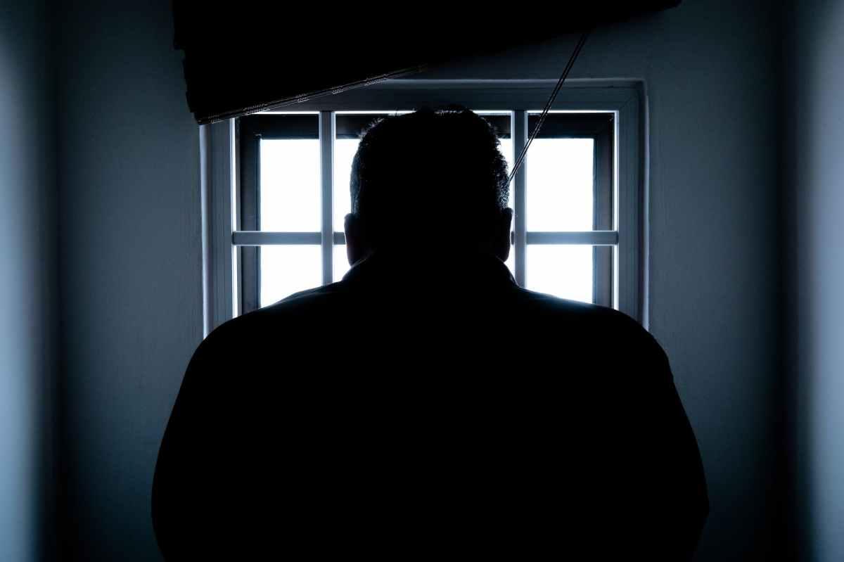 Ion Taboră se plînge la PDM pe procurori