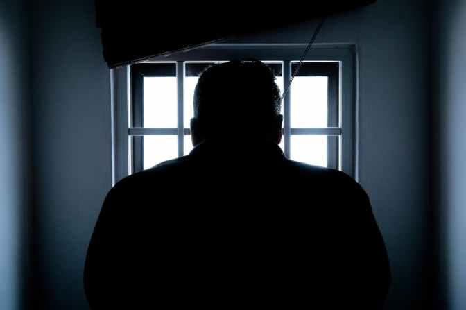 Gînduri de la închisoare despre dreptate