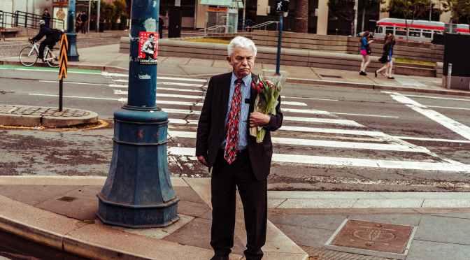 Despre #Valentin, #Grigore şi alte personaje discutabile #palavre