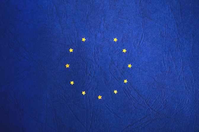 LIVE #Brexit s-a complicat #palavre