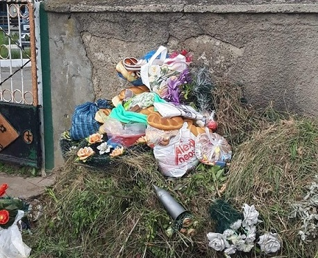 Blog: Moralitatea de sub unghia moldoveanului ortodox