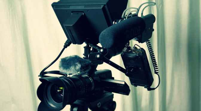 Despre libertatea presei și noile provocări #palavre