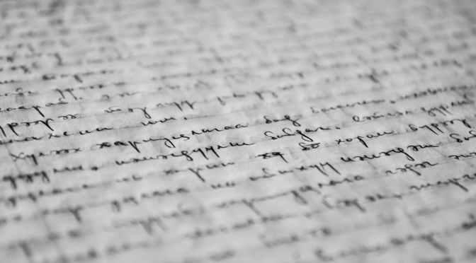 Scrisoare deschisă premierului Chicu