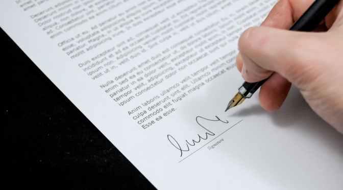 petiție de la Glina, cartierul Berna